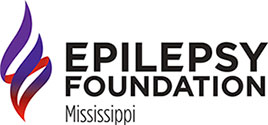 Epilepsy Foundation MS